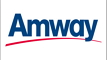 Info and opening hours of Amway store on No. 6/3/891 & 892, Raj Bhawan Road, Somajiguda