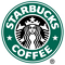 Information and hours of Starbucks