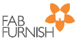 Logo Fabfurnish