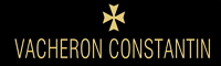 Info and opening hours of Vacheron Constantin store on 4, Nelson Mandela Road,