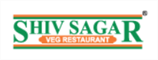 Information and hours of Shiv Sagar