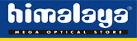 Himalaya Opticals