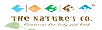 Logo The Nature's Co.