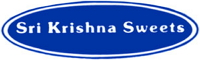 Sri Krishna Sweets