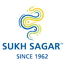 Information and hours of Sukh Sagar