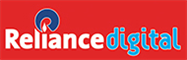 Logo Reliance Digital