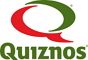 Info and opening hours of Quiznos store on Bandra