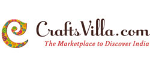 Logo Crafts Villa