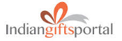 Logo Indian Gifts Portal