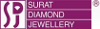 Catalogues from Surat Diamond