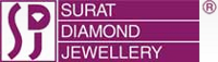 Logo Surat Diamond
