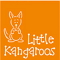 Logo Little Kangaroos