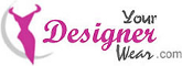 Logo Your Designer Wear