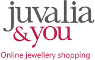 Logo Juvalia & You
