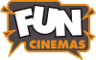 Fun Cinemas