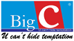 Info and opening hours of Big C Mobiles store on OPP: P & T QUARTERS, M.G.ROAD