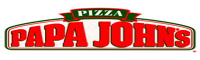 Information and hours of Papa Johns