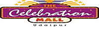 Logo Celebration Mall