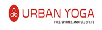 Logo Urban Yoga